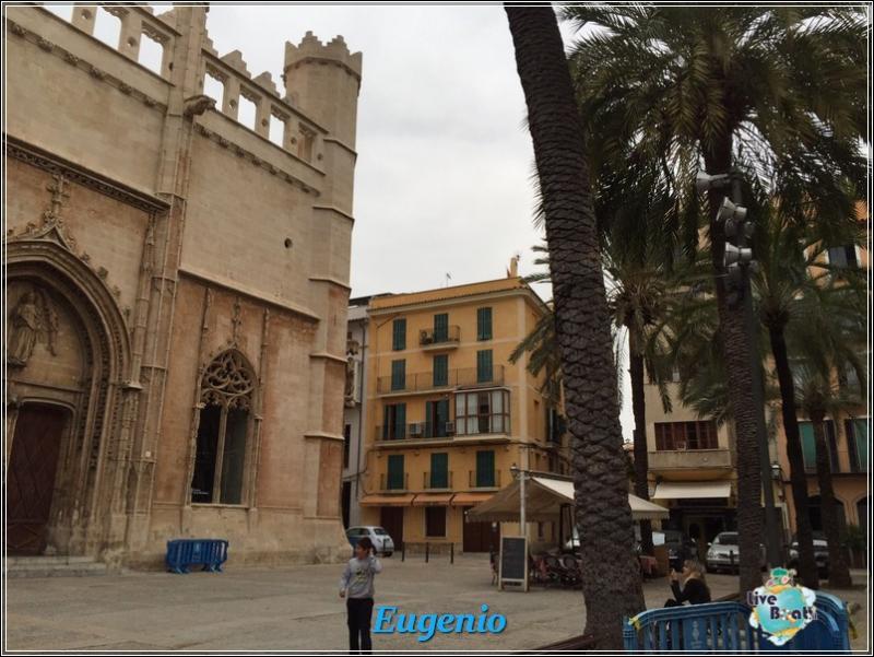 2015/01/06 Palma di Maiorca Costa Diadema-foto-costadiadema-palmademallorca-direttaliveboat-crociere-9-jpg