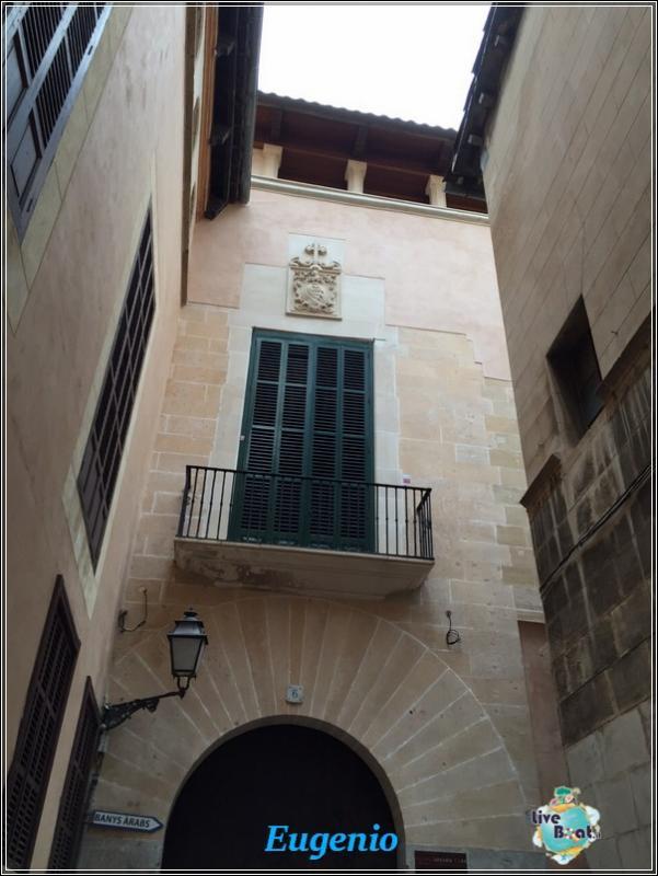 2015/01/06 Palma di Maiorca Costa Diadema-foto-costadiadema-palmademallorca-direttaliveboat-crociere-14-jpg