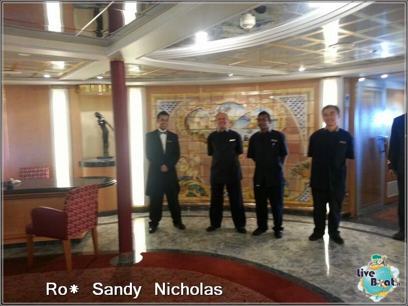 2013/08/26 Visita nave Silver Cloud a Monaco.-64silver-cloud-liveboatcrociere-jpg
