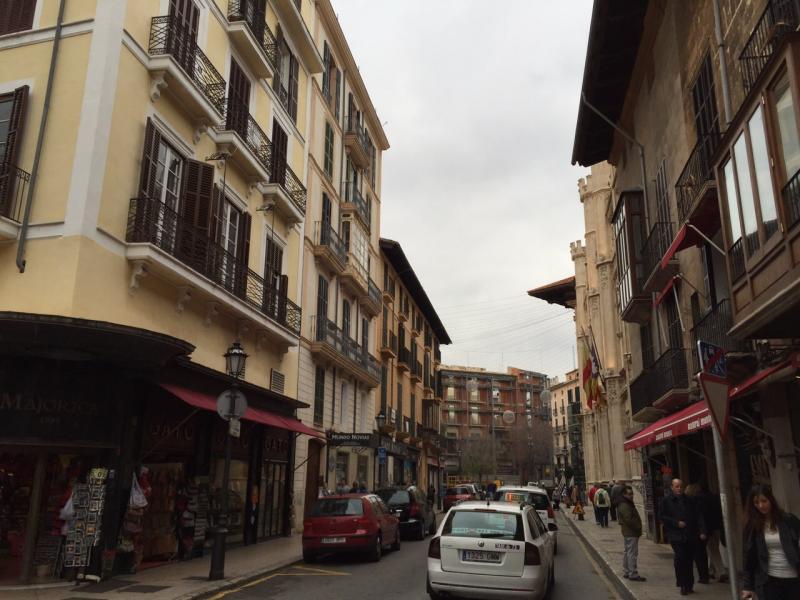 2015/01/06 Palma di Maiorca Costa Diadema-uploadfromtaptalk1420557190723-jpg