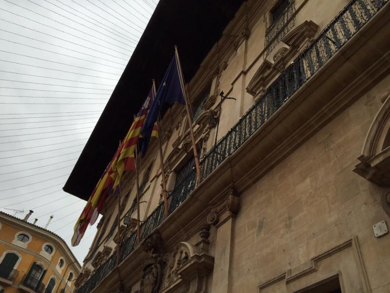 2015/01/06 Palma di Maiorca Costa Diadema-uploadfromtaptalk1420557207402-jpg