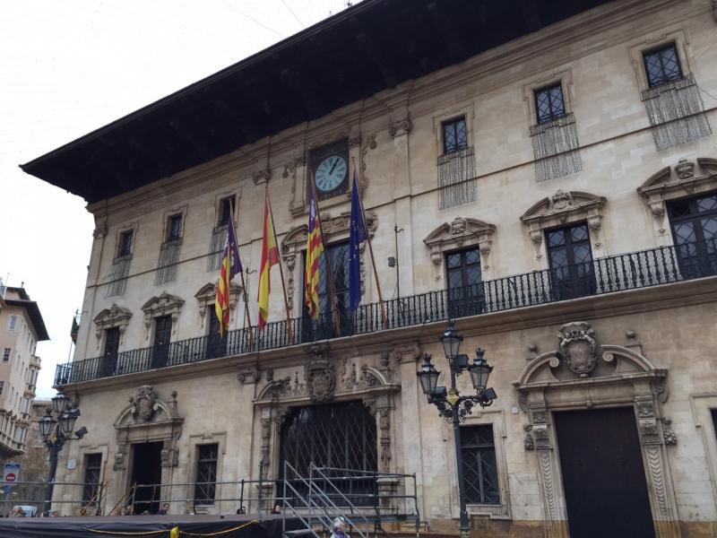 2015/01/06 Palma di Maiorca Costa Diadema-uploadfromtaptalk1420557274941-jpg