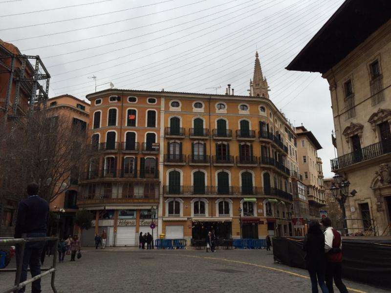 2015/01/06 Palma di Maiorca Costa Diadema-uploadfromtaptalk1420557443796-jpg