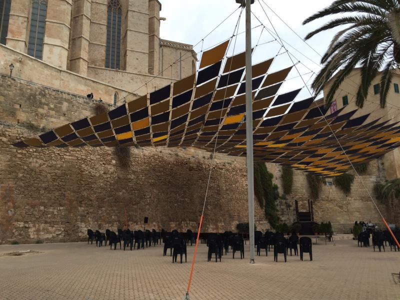 2015/01/06 Palma di Maiorca Costa Diadema-uploadfromtaptalk1420558248926-jpg