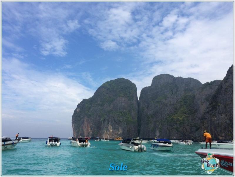 2014/12/24 Crociera Mariner OTS Royal Caribbean  Singapore -Malesia- Thailandia-foto-rcclmarinerots-phuket-direttaliveboat-crociere-4-jpg