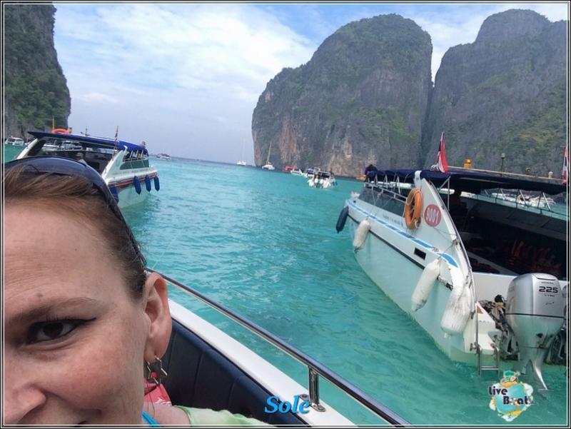 2014/12/24 Crociera Mariner OTS Royal Caribbean  Singapore -Malesia- Thailandia-foto-rcclmarinerots-phuket-direttaliveboat-crociere-6-jpg