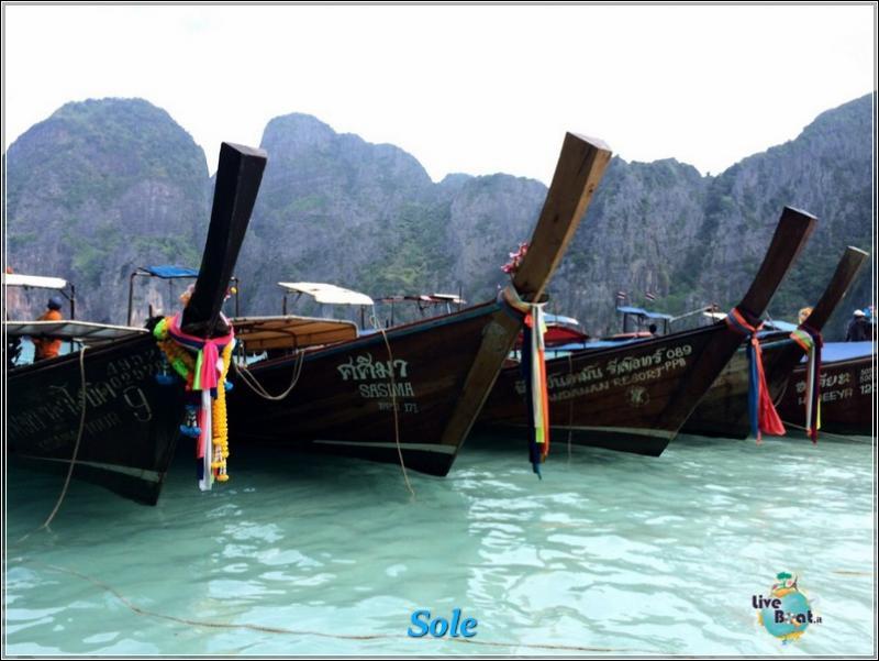 2014/12/24 Crociera Mariner OTS Royal Caribbean  Singapore -Malesia- Thailandia-foto-rcclmarinerots-phuket-direttaliveboat-crociere-10-jpg