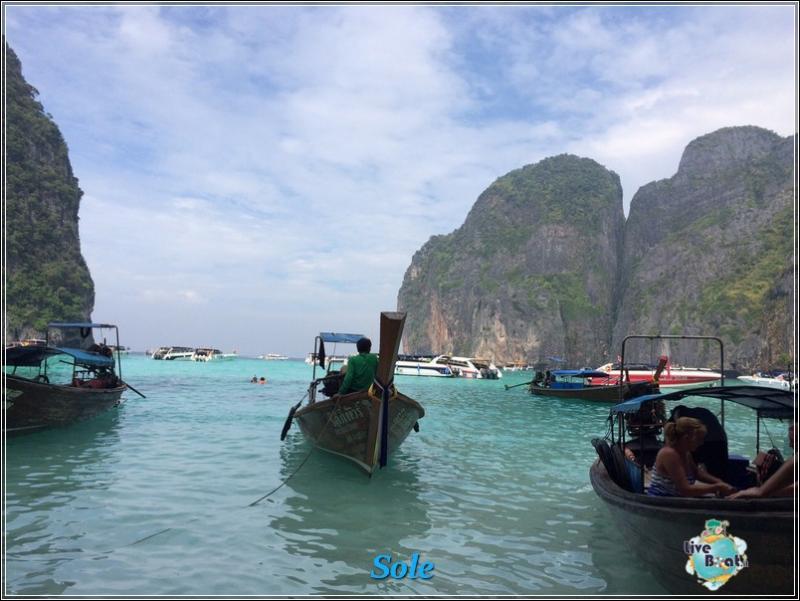 2014/12/24 Crociera Mariner OTS Royal Caribbean  Singapore -Malesia- Thailandia-foto-rcclmarinerots-phuket-direttaliveboat-crociere-14-jpg