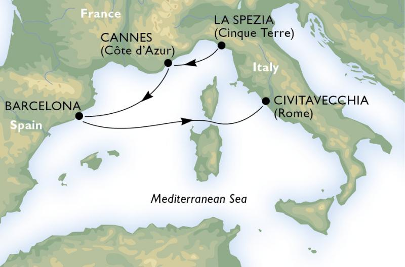 2015/10/17 MSC Divina  Mini crociera nel Mediterraneo-msc-jpg