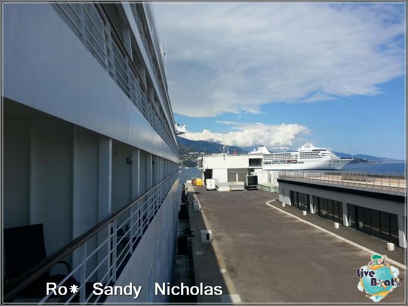 2013/08/26 Visita nave Silver Cloud a Monaco.-69silver-cloud-liveboatcrociere-jpg