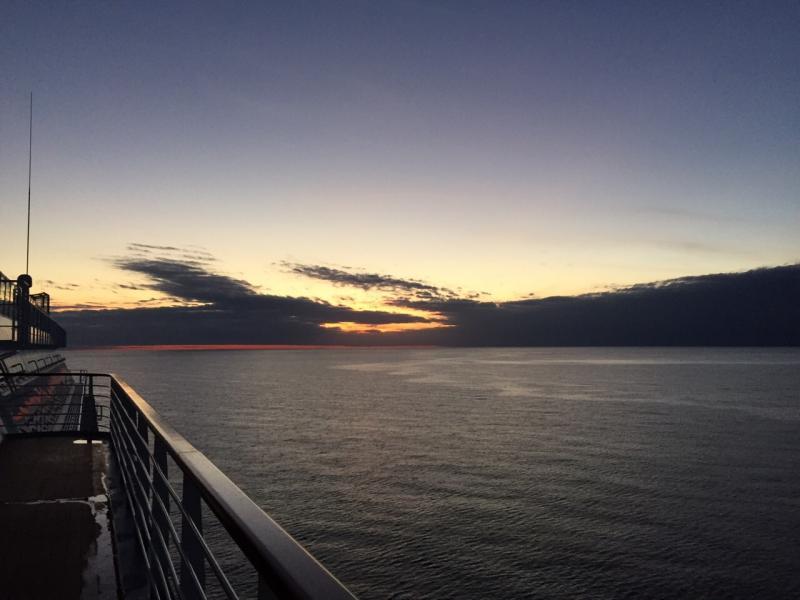 2015/01/07 Navigazione Costa diadema-uploadfromtaptalk1420653456984-jpg