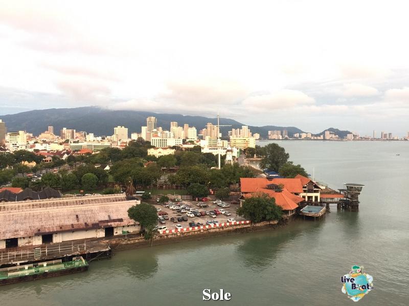 2014/12/24 Crociera Mariner OTS Royal Caribbean  Singapore -Malesia- Thailandia-19-foto-royal-caribbean-mariner-of-the-seas-penang-diretta-liveboat-crociere-jpg