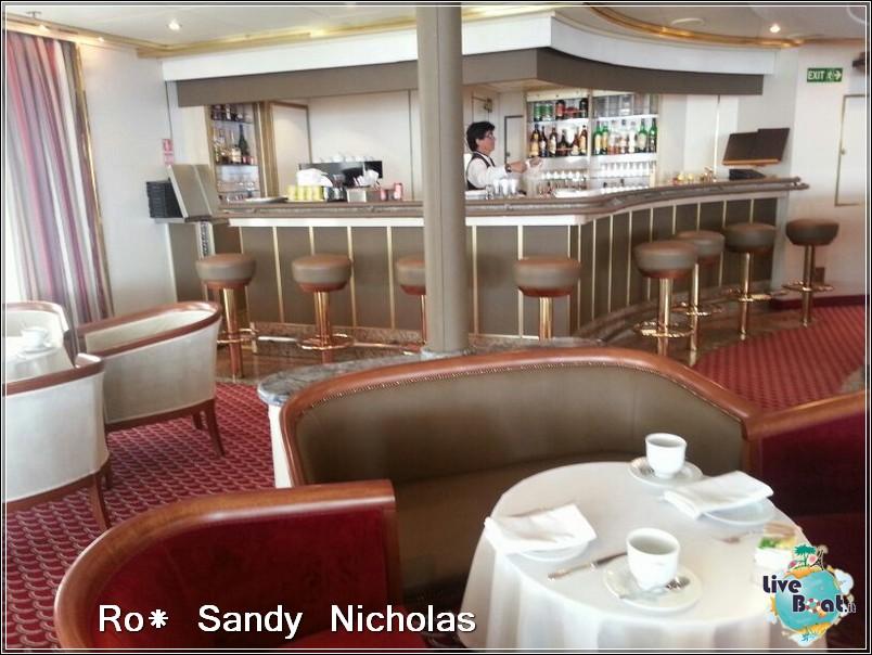 2013/08/26 Visita nave Silver Cloud a Monaco.-71silver-cloud-liveboatcrociere-jpg