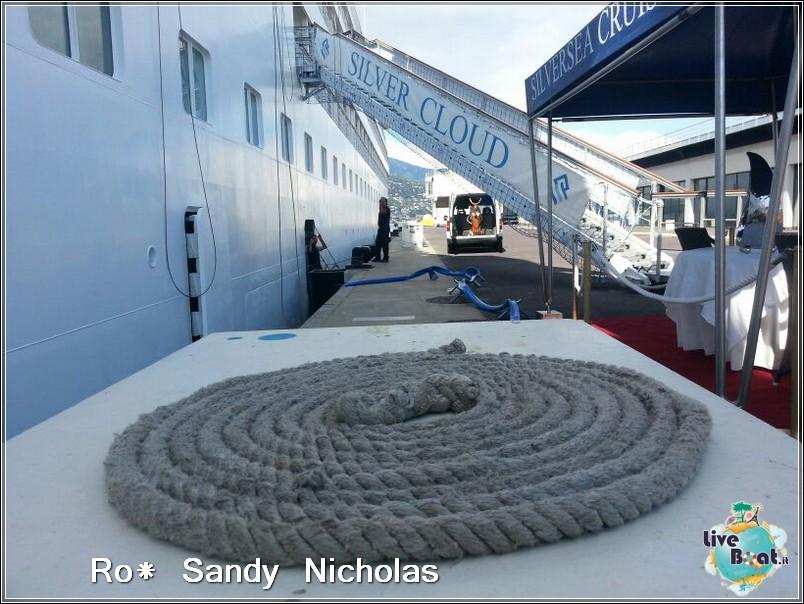 2013/08/26 Visita nave Silver Cloud a Monaco.-72silver-cloud-liveboatcrociere-jpg