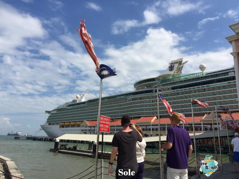 2014/12/24 Crociera Mariner OTS Royal Caribbean  Singapore -Malesia- Thailandia-63-foto-royal-caribbean-mariner-of-the-seas-penang-diretta-liveboat-crociere-jpg