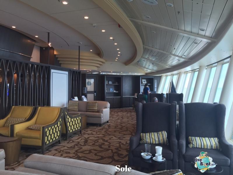 2014/12/24 Crociera Mariner OTS Royal Caribbean  Singapore -Malesia- Thailandia-68-foto-royal-caribbean-mariner-of-the-seas-penang-diretta-liveboat-crociere-jpg