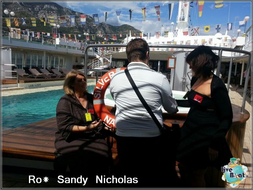 2013/08/26 Visita nave Silver Cloud a Monaco.-73silver-cloud-liveboatcrociere-jpg