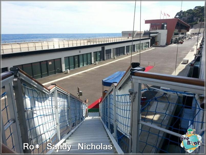 2013/08/26 Visita nave Silver Cloud a Monaco.-74silver-cloud-liveboatcrociere-jpg