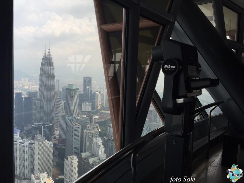 2014/12/24 Crociera Mariner OTS Royal Caribbean  Singapore -Malesia- Thailandia-19foto-mariner_ots-diretta-sole-jpg