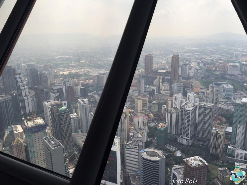 2014/12/24 Crociera Mariner OTS Royal Caribbean  Singapore -Malesia- Thailandia-22foto-mariner_ots-diretta-sole-jpg