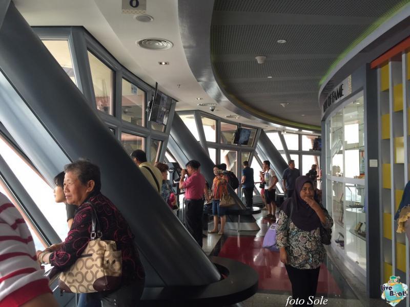 2014/12/24 Crociera Mariner OTS Royal Caribbean  Singapore -Malesia- Thailandia-23foto-mariner_ots-diretta-sole-jpg