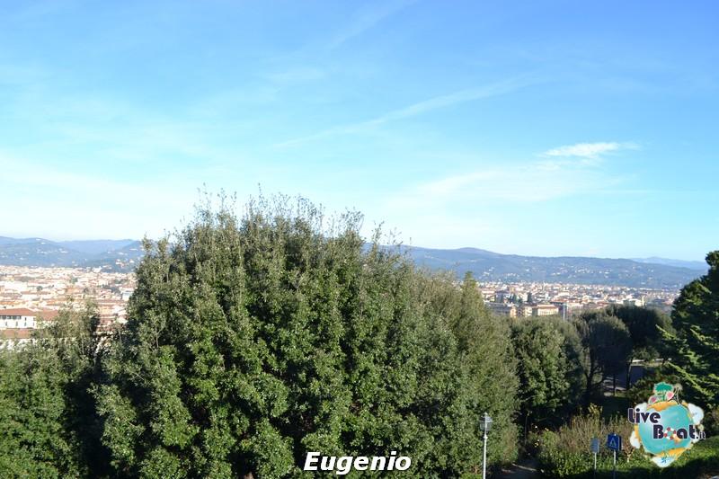 02/01/2015 - La Spezia (Firenze)-dsc_0766-jpg