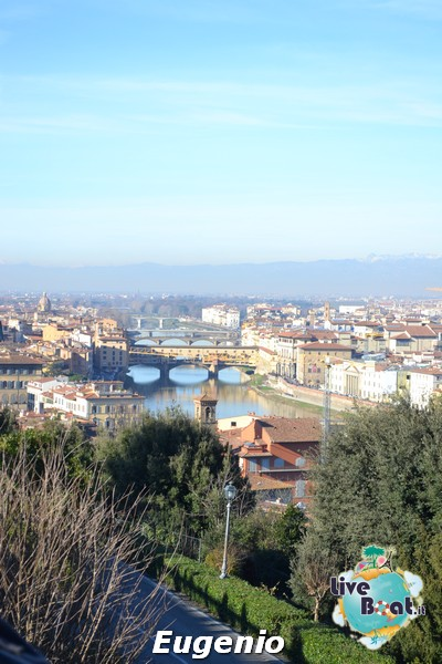 02/01/2015 - La Spezia (Firenze)-dsc_0767-jpg