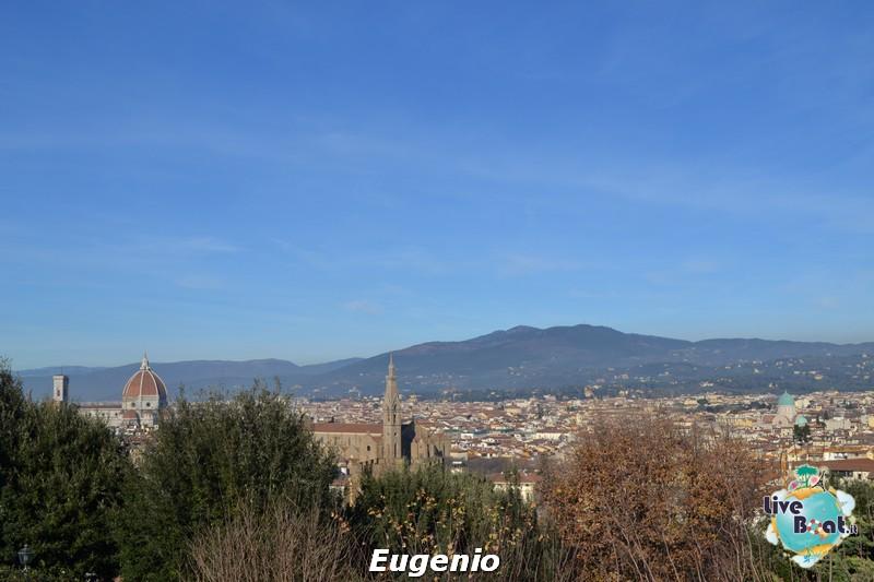 02/01/2015 - La Spezia (Firenze)-dsc_0779-jpg