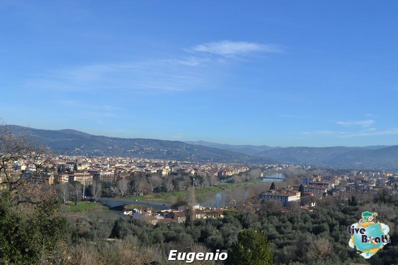02/01/2015 - La Spezia (Firenze)-dsc_0780-jpg