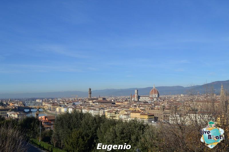 02/01/2015 - La Spezia (Firenze)-dsc_0763-jpg