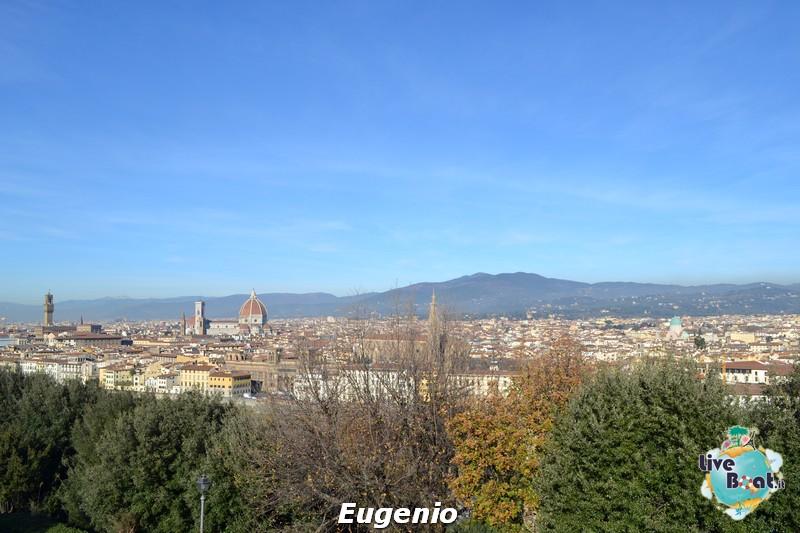 02/01/2015 - La Spezia (Firenze)-dsc_0769-jpg