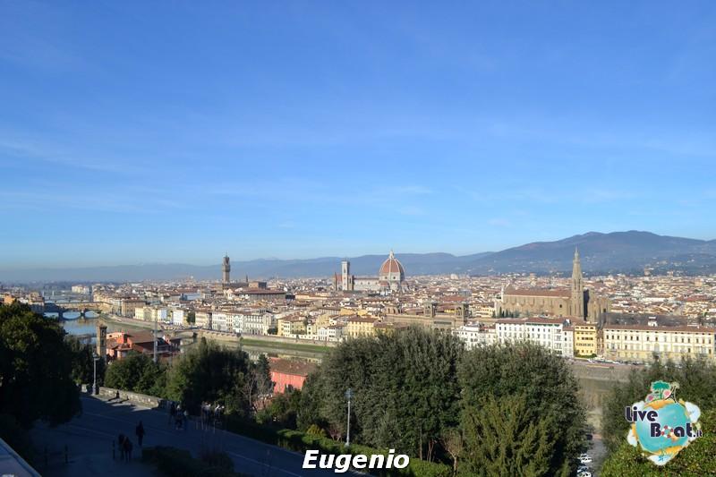 02/01/2015 - La Spezia (Firenze)-dsc_0776-jpg