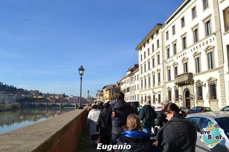 02/01/2015 - La Spezia (Firenze)-dsc_0788-jpg
