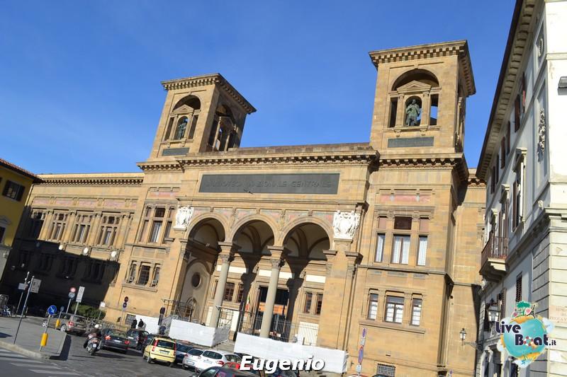 02/01/2015 - La Spezia (Firenze)-dsc_0791-jpg