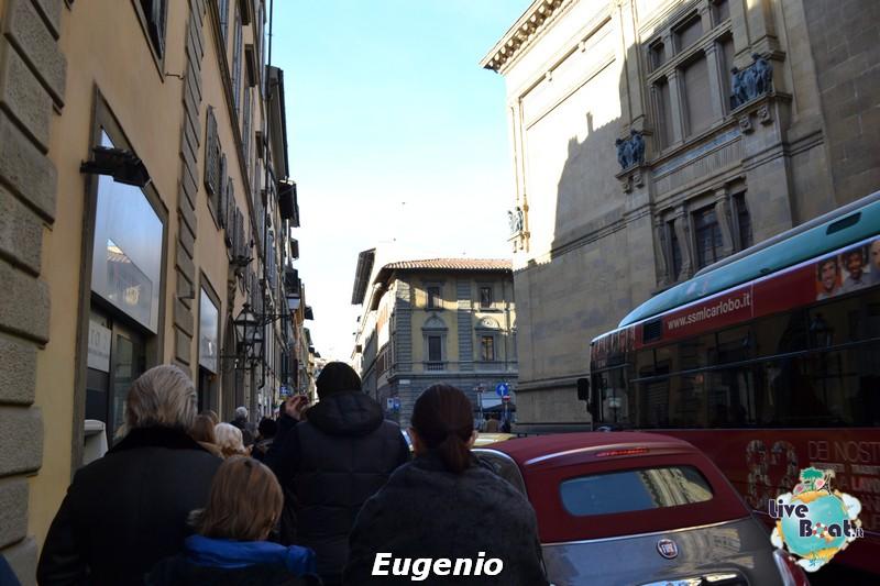 02/01/2015 - La Spezia (Firenze)-dsc_0793-jpg