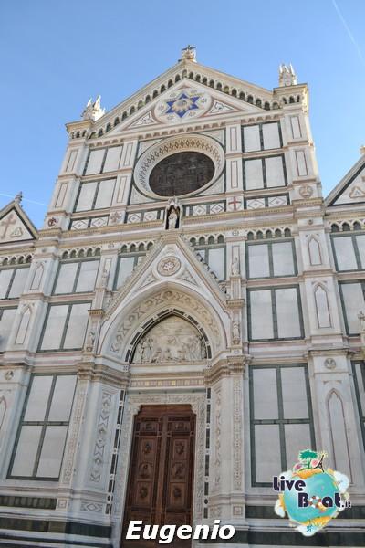 02/01/2015 - La Spezia (Firenze)-dsc_0800-jpg
