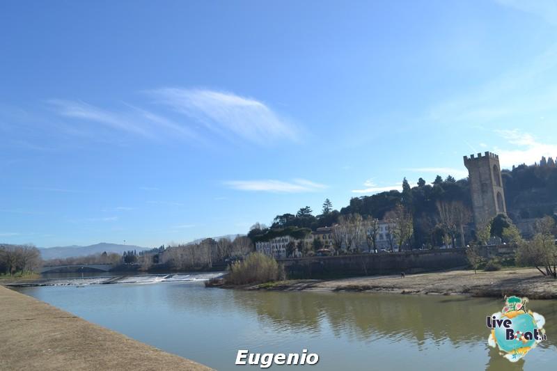 02/01/2015 - La Spezia (Firenze)-dsc_0785-jpg