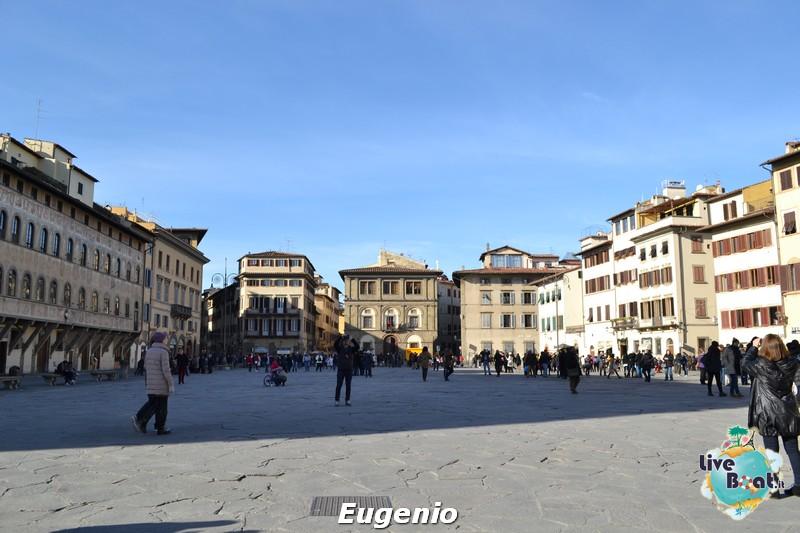 02/01/2015 - La Spezia (Firenze)-dsc_0799-jpg