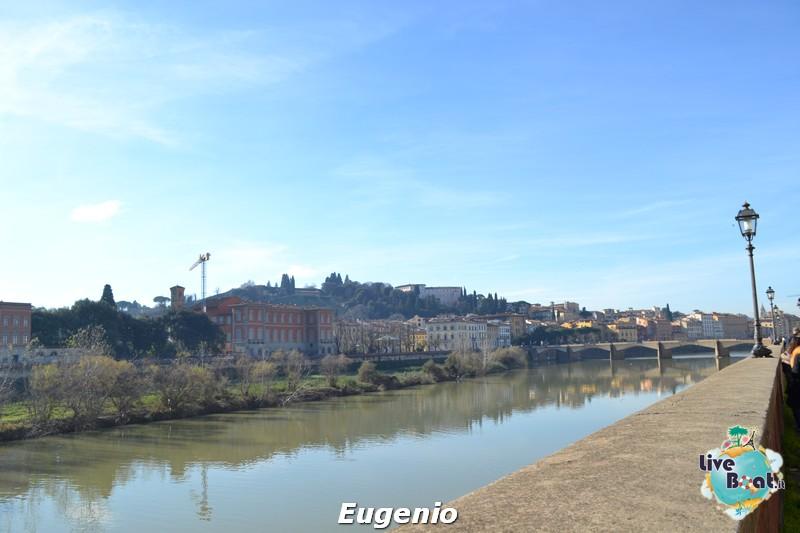 02/01/2015 - La Spezia (Firenze)-dsc_0787-jpg