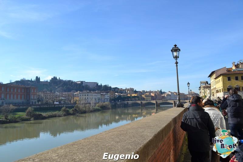 02/01/2015 - La Spezia (Firenze)-dsc_0789-jpg