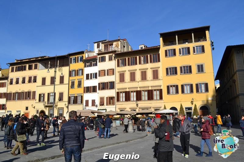 02/01/2015 - La Spezia (Firenze)-dsc_0803-jpg