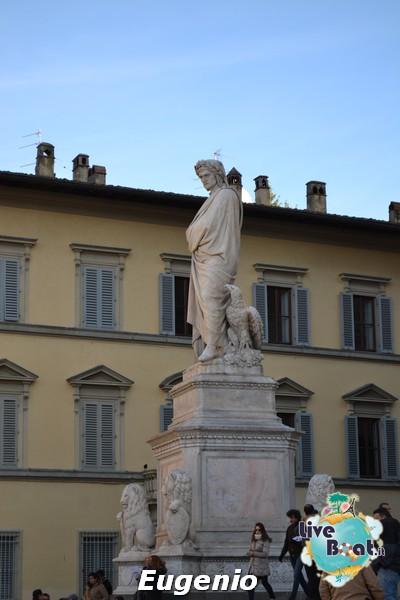 02/01/2015 - La Spezia (Firenze)-dsc_0804-jpg