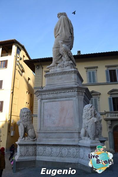 02/01/2015 - La Spezia (Firenze)-dsc_0805-jpg