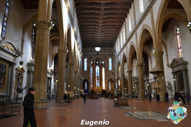 02/01/2015 - La Spezia (Firenze)-dsc_0808-jpg