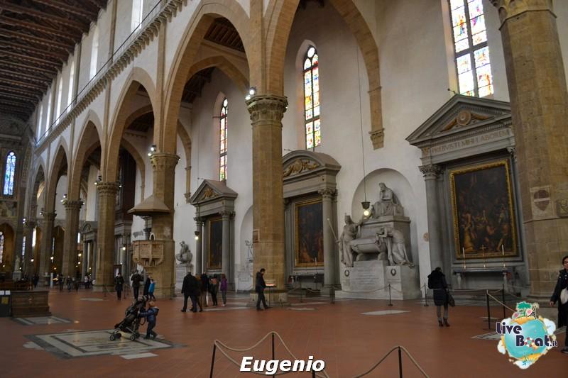 02/01/2015 - La Spezia (Firenze)-dsc_0809-jpg