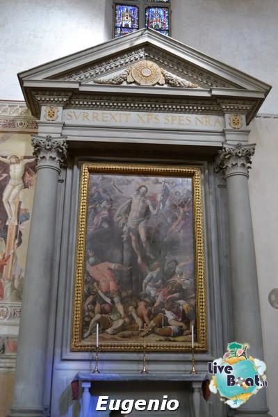 02/01/2015 - La Spezia (Firenze)-dsc_0810-jpg
