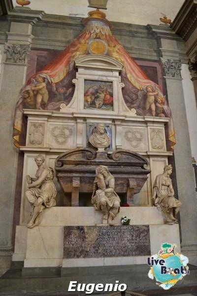 02/01/2015 - La Spezia (Firenze)-dsc_0813-jpg
