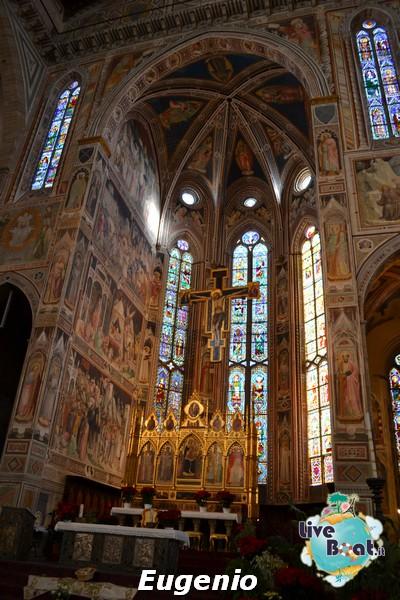 02/01/2015 - La Spezia (Firenze)-dsc_0818-jpg