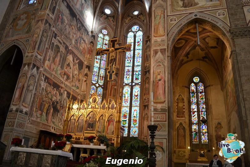 02/01/2015 - La Spezia (Firenze)-dsc_0819-jpg