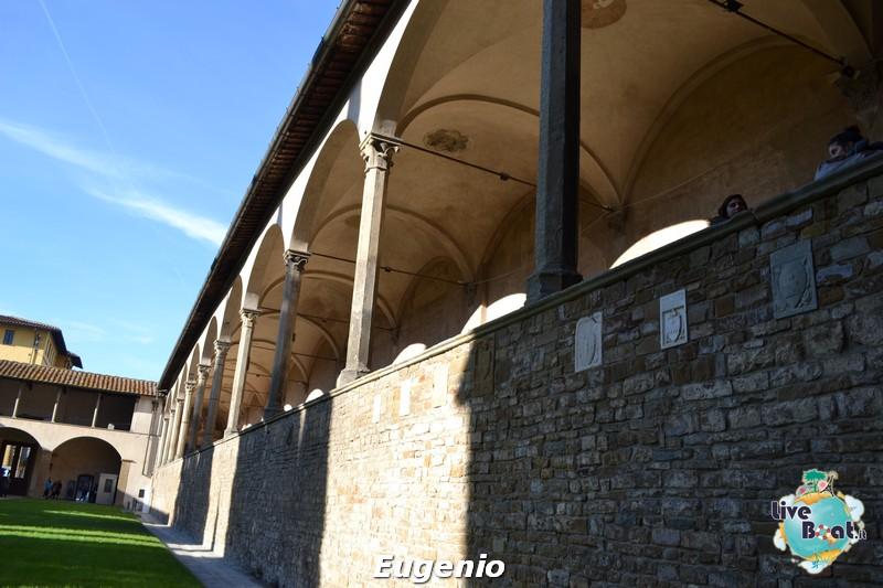 02/01/2015 - La Spezia (Firenze)-dsc_0822-jpg
